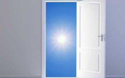 Consejos para elegir las puertas de casa