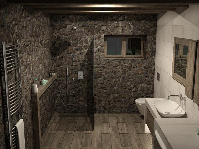 plato ducha accesibilidad